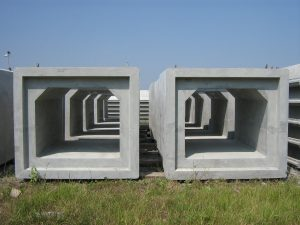 box-culvert-copy